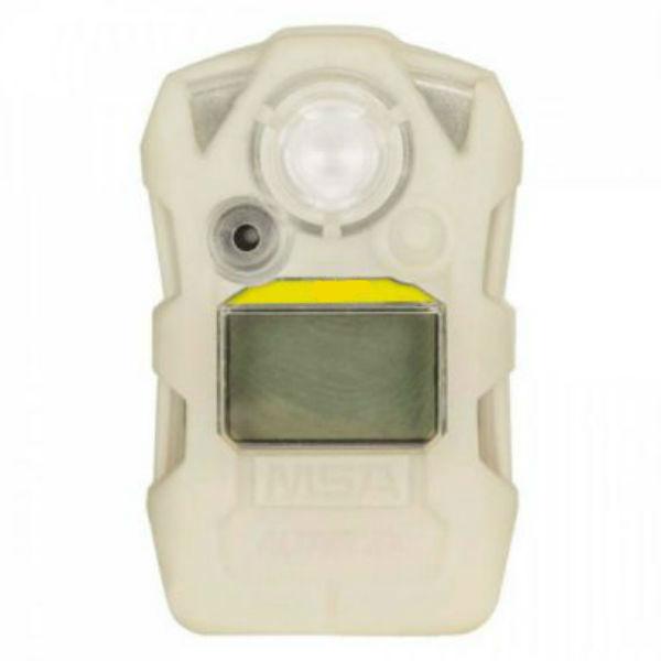 Газоанализатор ALTAIR 2X NO₂, пороги тревог: 2,5 ppm и 5 ppm, фосф. корпус, с поверкой