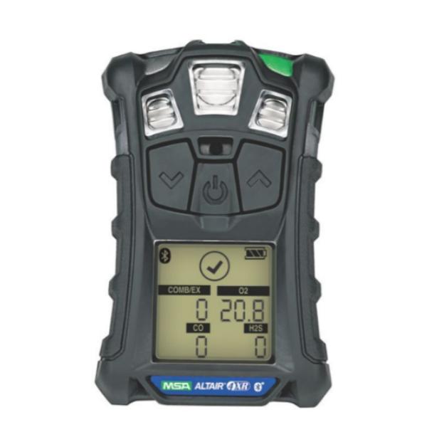 Газоанализатор ALTAIR 4XR Ex-H 0-100% НКПР с поверкой
