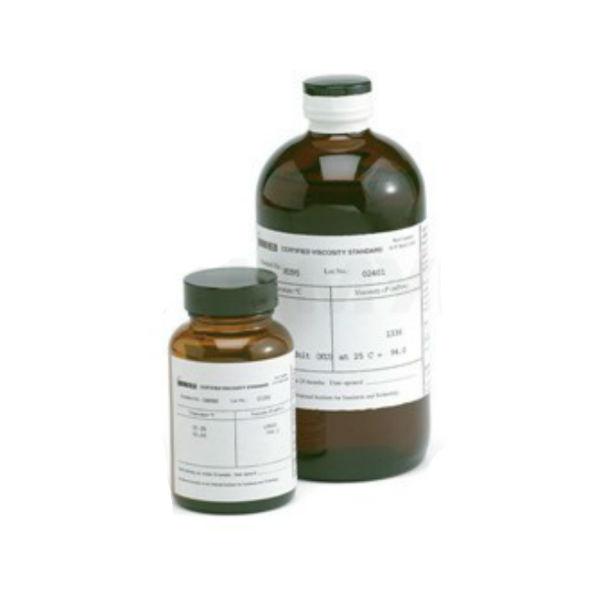Минеральное масло Brookfield