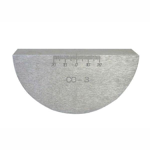 Стандартный образец Novotest СО-3 с поверкой