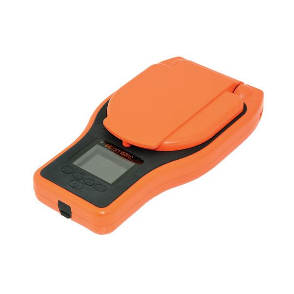 Измеритель загрязненности солями Elcometer 130 (Модель Т)