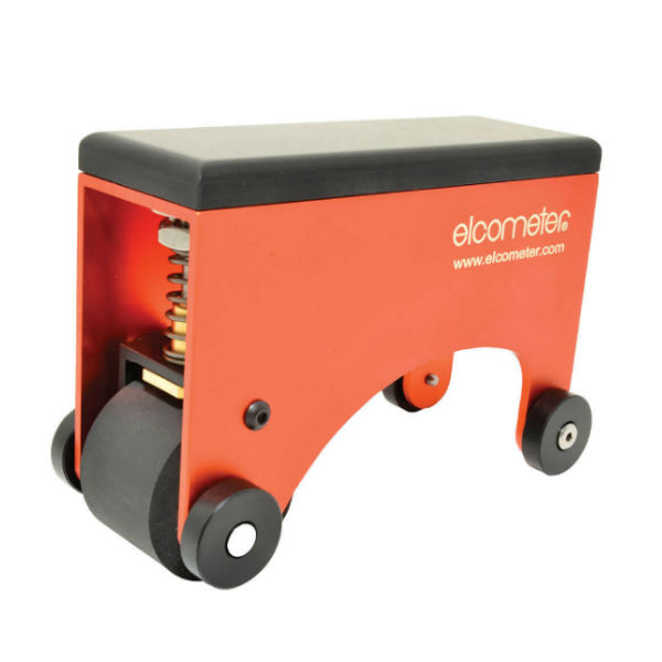 Ролик для ленты для определения запыленности поверхности Elcometer 145