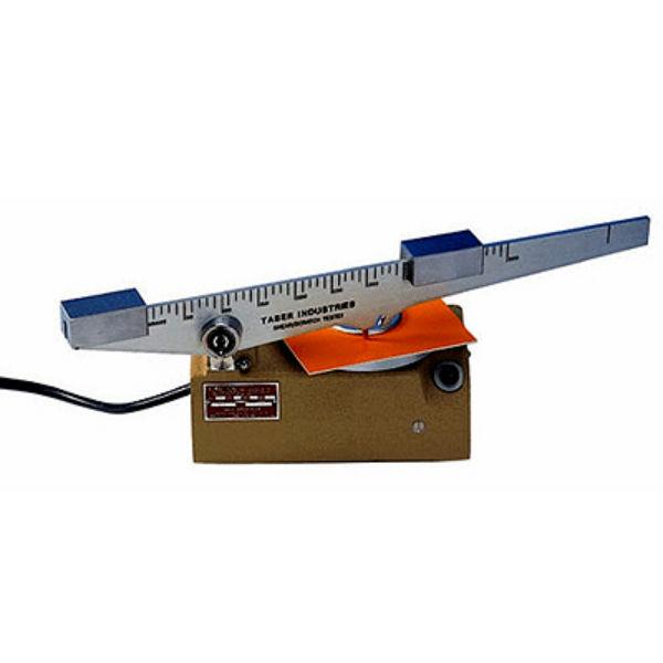 Прибор для оценки стойкости покрытий к царапанью/сдвигу Elcometer 3025