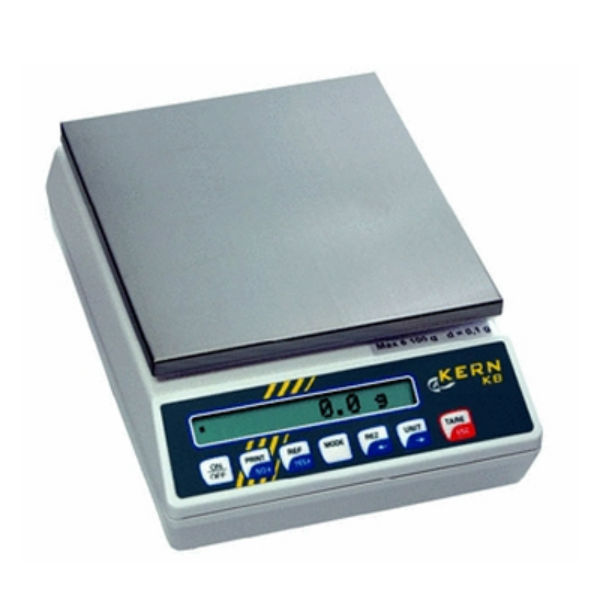 Лабораторные весы Elcometer 8720 KB