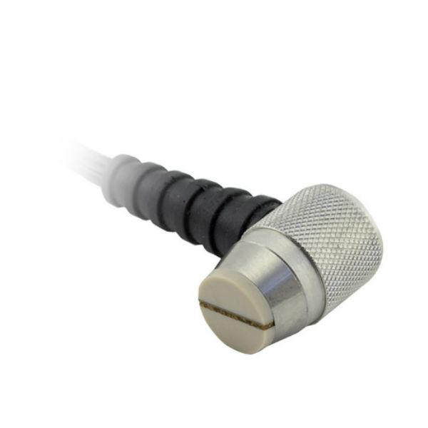 Датчик M для ультразвукового толщиномера PosiTector UTG