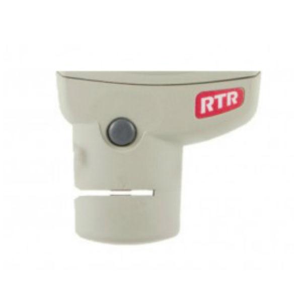Датчик DeFelsko RTRH для измерения высоты профиля поверхности