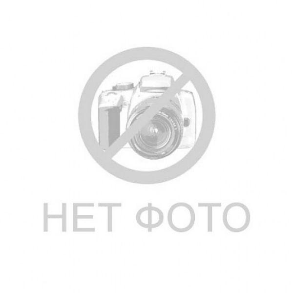 Рамка-насадка ФК-150