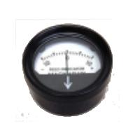 Индикатор магнитного поля 008M001