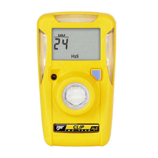 Газоанализатор Gas Alert Clip Extreme (CO) с поверкой