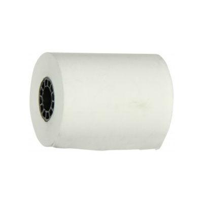 Дополнительные рулоны бумаги для ИК принтера DeFelsko (3 рулона)