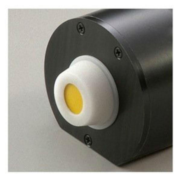 Защитные плёнки для Powder Checker KITPCSCRN (2 шт.)
