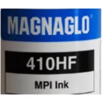 Люминесцентная магнитная суспензия MAGNAGLO 410 HF, 25 л