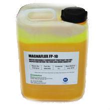 Люминесцентный пенетрант Magnaflux FP-10, 25л