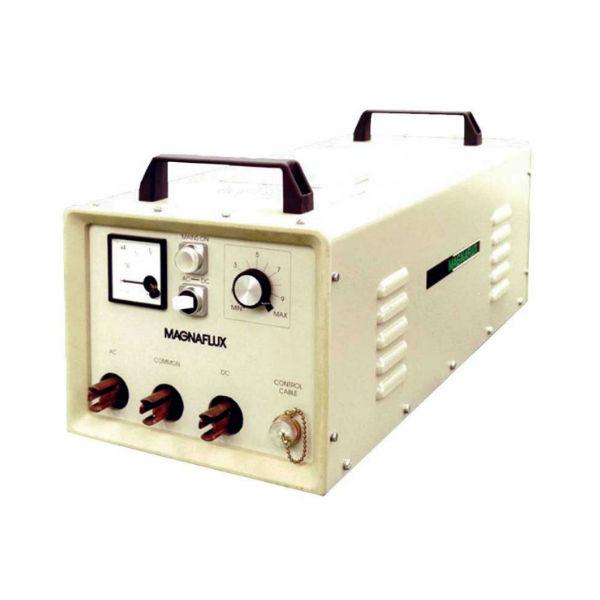 Переносной магнитный дефектоскоп Magnaflux P920