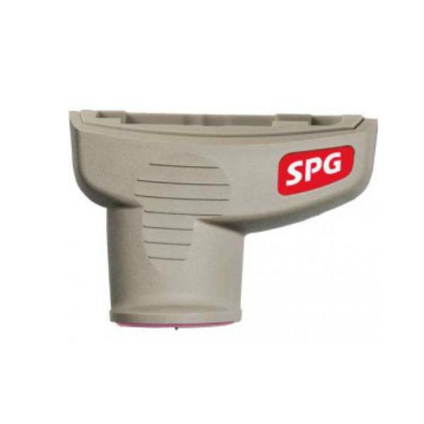 Датчик SPG для измерения шероховатости поверхности для PosiTector SPG (60°)