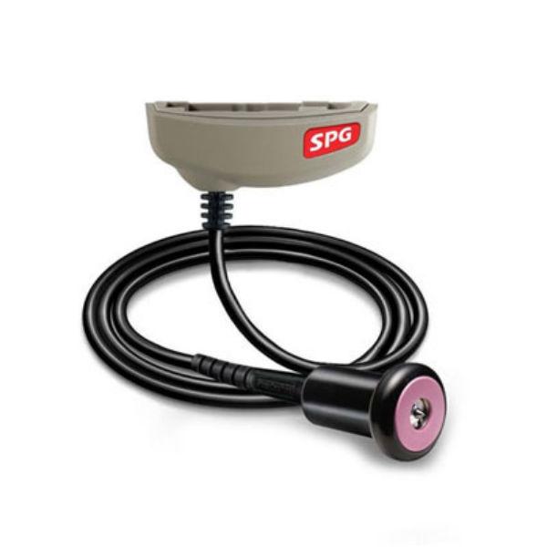 Датчик PRBSPGCS-B для PosiTector SPG
