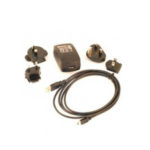 Зарядное устройство Defelsko USBAC