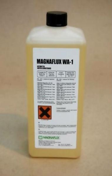 Антикоррозионный кондиционер Magnaflux WA-1, 1л.
