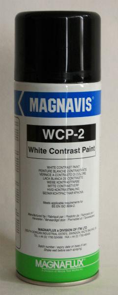 Грунт Magnavis WCP-2, аэрозоль 400 мл.
