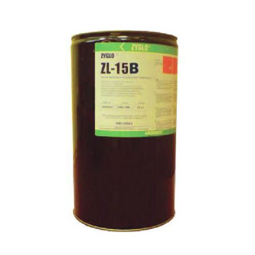 Люминесцентный водосмываемый пенетрант Magnaflux ZYGLO ZL-19, 25 л