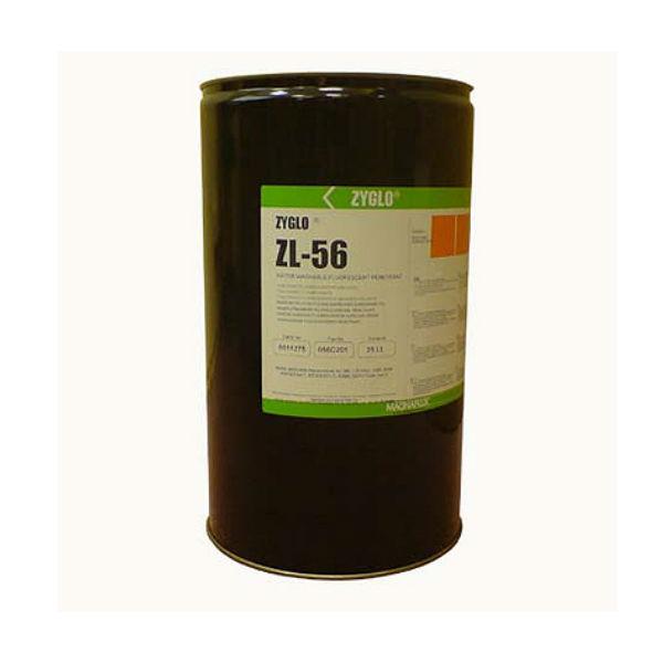 Люминесцентный водосмываемый пенетрант Magnaflux ZYGLO ZL-56, 25 л