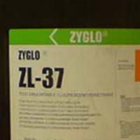Люминесцентный постэмульгируемый пенетрант Magnaflux ZYGLO ZL-37, 200 л
