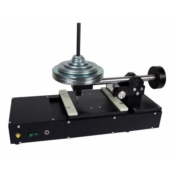 Адгезиметр Константа Ц2