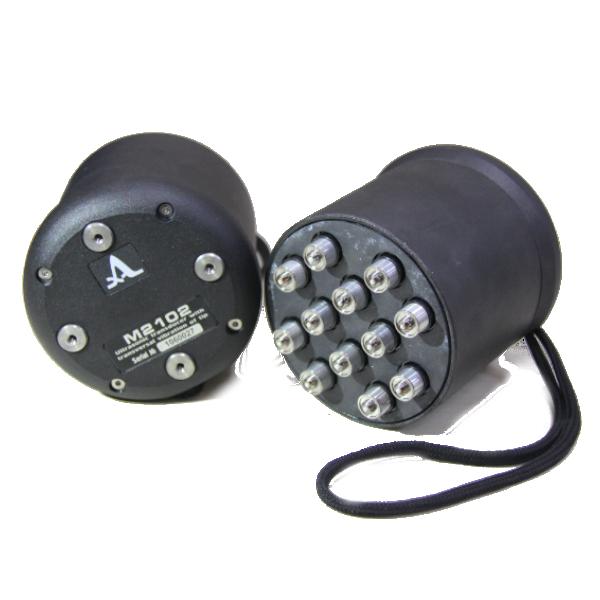 Антенная решетка М2102 0.05A0D60PS