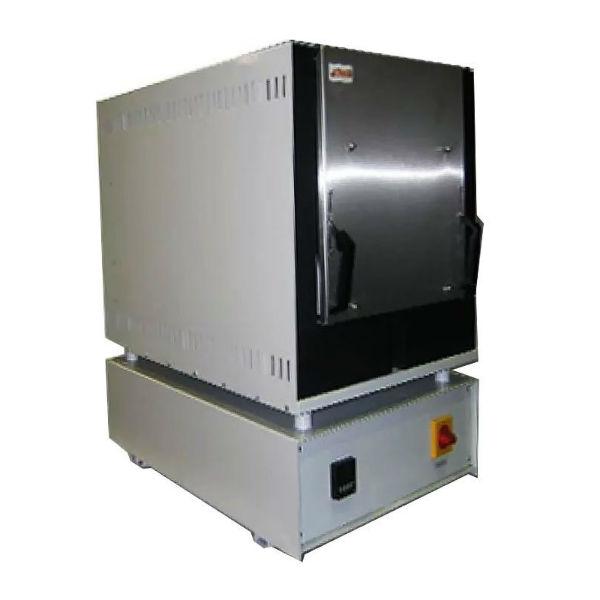 Муфельная печь SNOL 15/900 (терморегулятор интерфейс; 15 л)