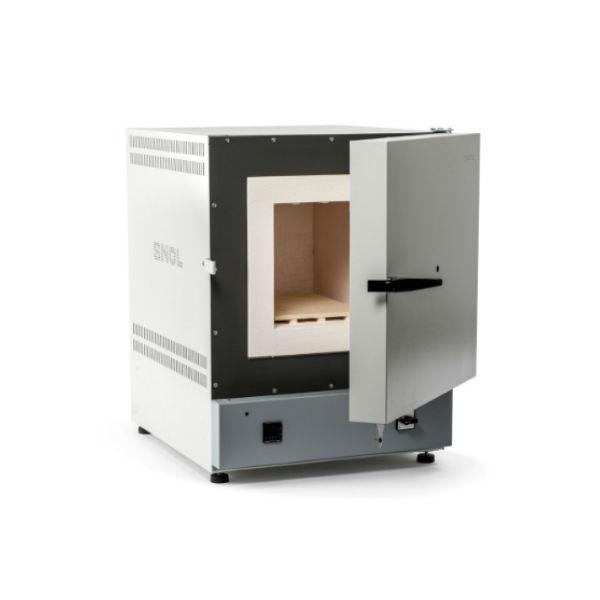 Муфельная печь SNOL 30/1100 (терморегулятор интерфейс; 30 л)