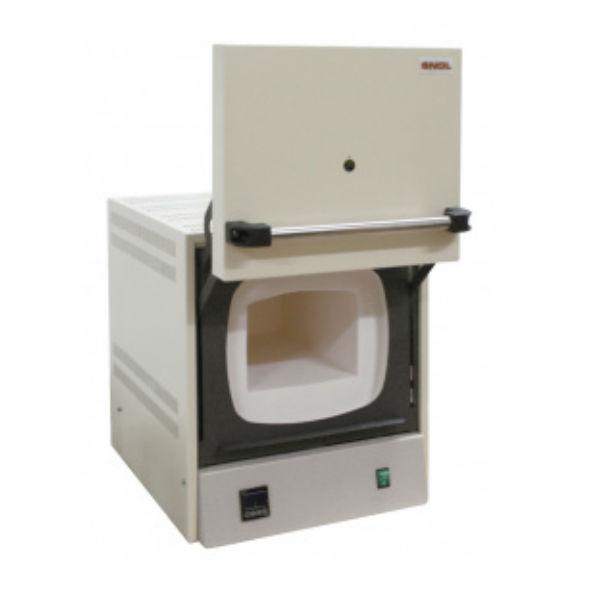 Муфельная печь SNOL 39/1100 (терморегулятор интерфейс; 39 л)
