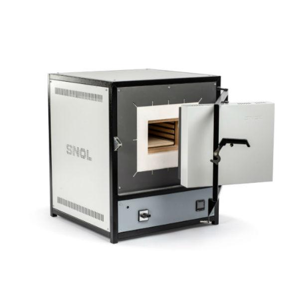 Муфельная печь SNOL 7,2/1300 (терморегулятор интерфейс; 7,2 л)
