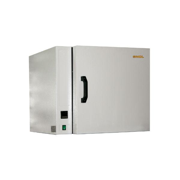 Шкаф сушильный SNOL 75/350 (75 л, сталь, электронный)