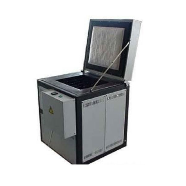Электропечь SNOL 75/600 (электронный терморегулятор)