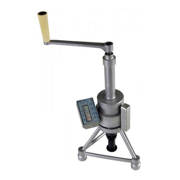 Измеритель прочности бетона ПОС-50МГ4.П