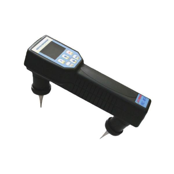 Прибор ультразвуковой УКС-МГ4С