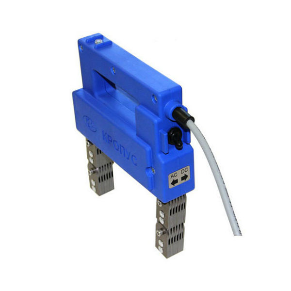 Электромагнит PM-5 универсальный портативный AC/DC (с блоком управления)