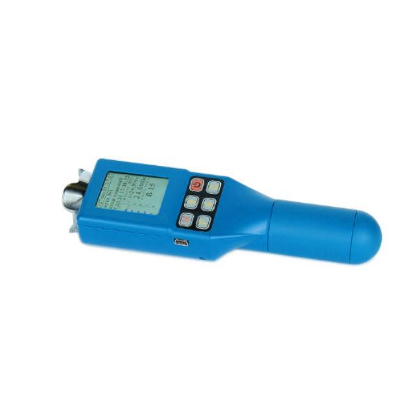 Измеритель прочности строительных материалов ОНИКС-2М ЛБ