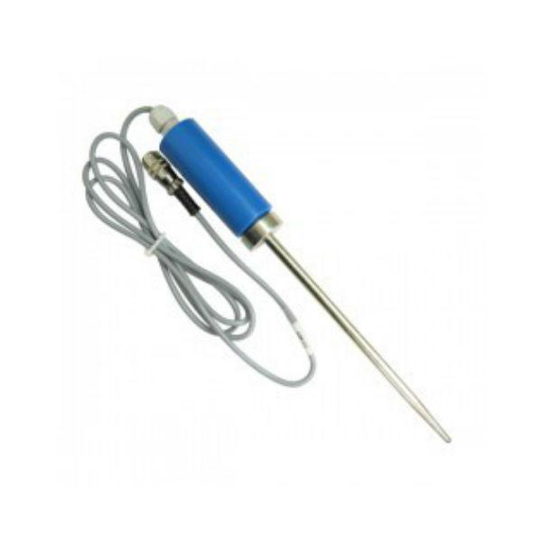 Акустический датчик малогабаритный «АДМ-227» с функцией магнитного датчика