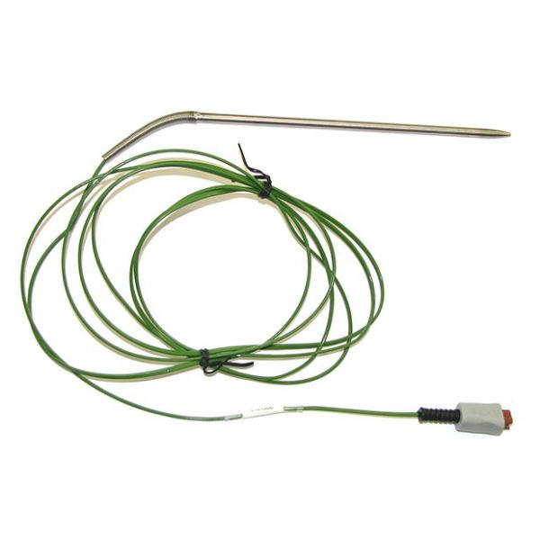 Зонд погружаемый ЗПГНН8.3 низкотемпературный (с длиной кабеля 3 м)
