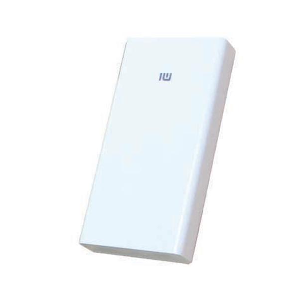Комплект внешнего аккумулятора для приемников АП-019М, АП-019.3 и АП-027