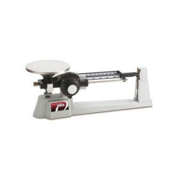Весы механические OHAUS Dial-O-Gram 1650-W0