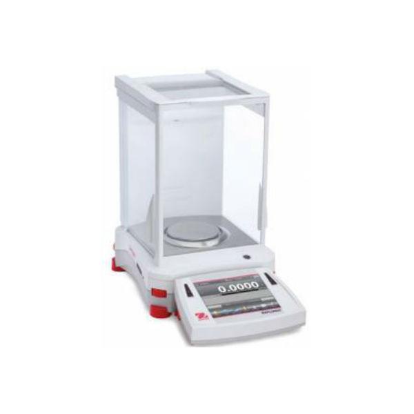 Весы лабораторные электронные OHAUS EX24001
