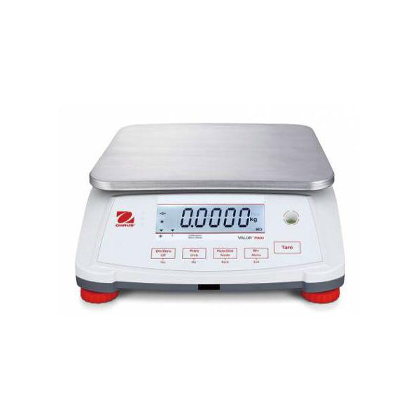 Весы технические электронные фасовочные OHAUS V71P30T