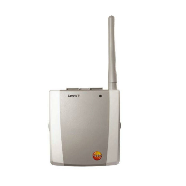testo Saveris T1 1-канальный радиозонд температуры