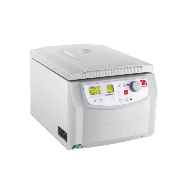 Центрифуга Ohaus Frontier Multi-Pro FC5714