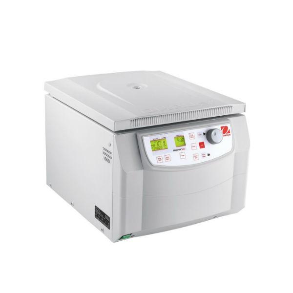 Центрифуга Ohaus Frontier FC5816R Multi-Pro