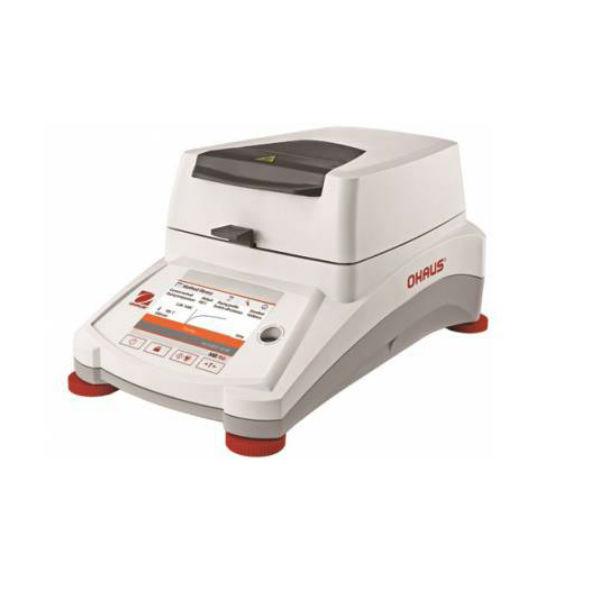 Анализатор влажности OHAUS MC-2000