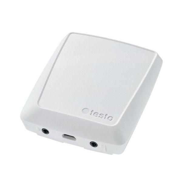WiFi-логгер Testo 160 E