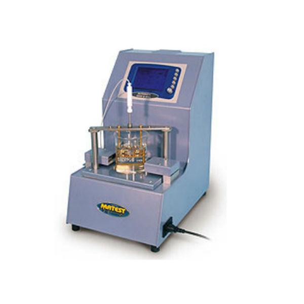 Автоматический аппарат КиШ B070N1